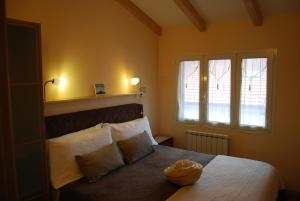 HotelPhoto2