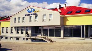 Motel M - Image1