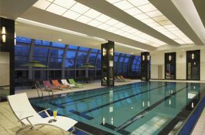 Lotte Hotel Ulsan - Image4