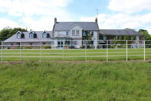 Boyne View Bed and Breakfast, ,