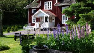 Dohnafors Sommarhem - Image1