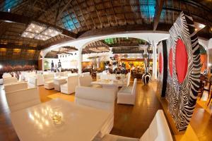 Hotel Palma Real - Image2