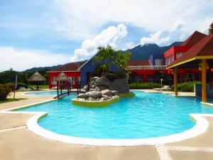 Hotel Palma Real - Image4