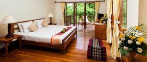 River House Resort - Image3