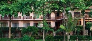 River House Resort, ,