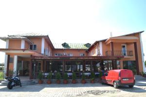 Hotel Andaluzia - Image1
