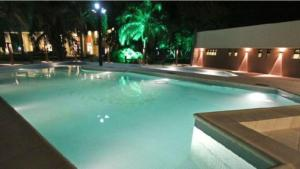 Colon Hotel de Campo Resort and Spa - Image4