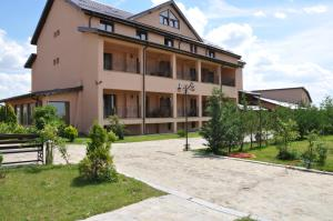 Insieme Grand Resort - Image1
