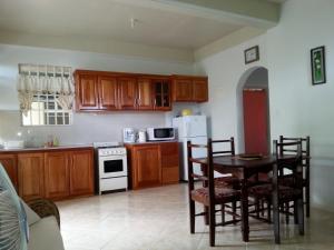 Corosol Apartments - Image2