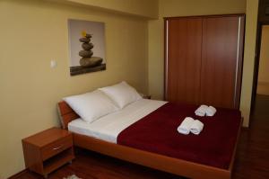 Motel Ivanicanka - Image3