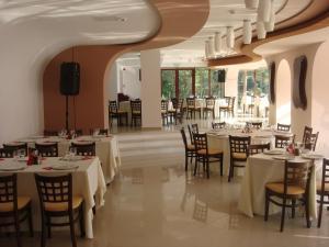 Hotel Valea cu Pesti - Image2