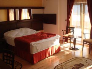 Hotel Valea cu Pesti - Image3