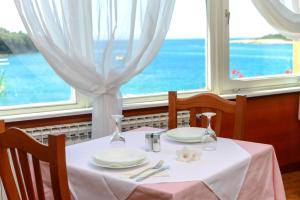 Resort Centinera - Image2