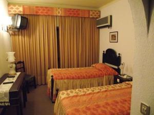 Hotel Mira Serra - Image3