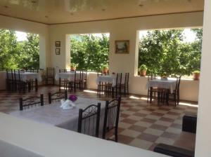 Pavilion Guest House - Image2