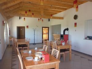 Guesthouse Hodak - Image2