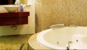 Hotel Floce - Image4