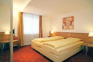 Hotel Siesta - Image2