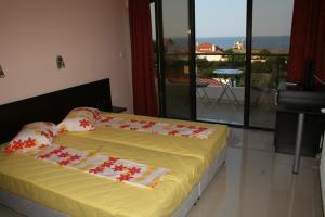 Silistar Hotel - Image3