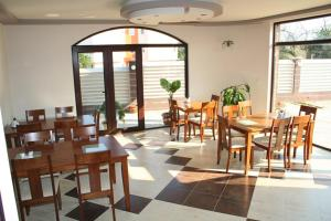 Silistar Hotel - Image2