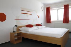 Sport Hotel Ticha Orlice - Image3