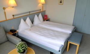 Hotel Baeren Twann - Image3