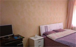 Ailian Short Term Rental Apartment Zhongxing Road, ,