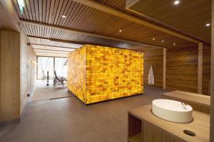 Seehotel Wilerbad - Image4