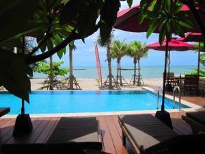 Chidlom Resort - Image2