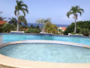 Holiday House Royal Palm Piscadera - Image4