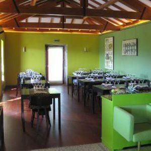 Quinta Das Mineirinhas - Image3
