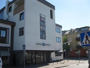 Centralhotellet - Image1