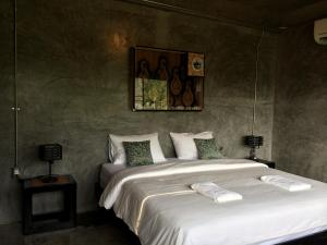 Norn Nab Dao RimPhu Resort - Image3