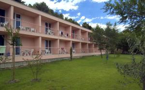 Tourist Settlement Brzet - Image1