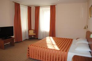 Friedental Hotel - Image3