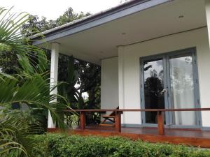 Norn Nab Dao RimPhu Resort - Image1