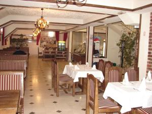 Hotel Bijela kuca - Image2