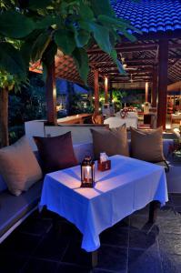 Tohsang Khongjiam Resort - Image2