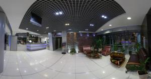 Cosmos Business-Hotel - Image2