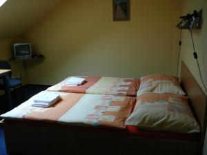 Sporthotel Relax - Image3