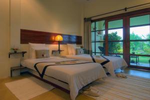 Maekok River Village Resort - Image3