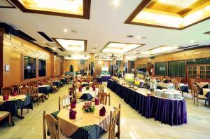 Maeyom Palace Hotel - Image2