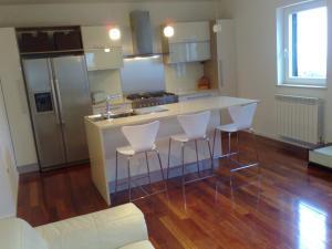 Apartments Villa Brumnic - Image2