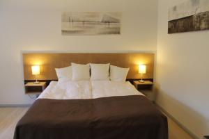 Brødremenighedens Hotel - Image3