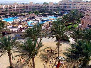 Flamenco Beach and Resort Quseir - Image1