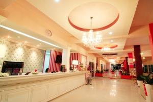 Boonsiri Boutique Hotel - Image2