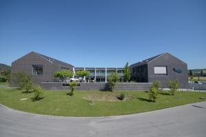 Q.C.M. Campus - Image1