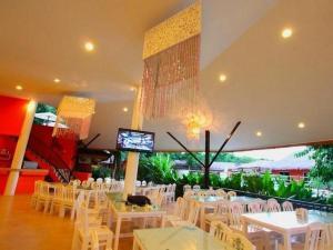 Aurora Resort Kanchanaburi - Image2