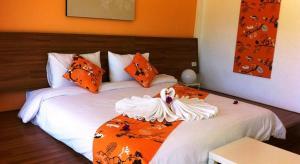 Aurora Resort Kanchanaburi - Image3