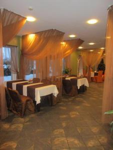 Hotel Berzkalni - Image2